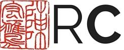 Robert Chen Retina Logo